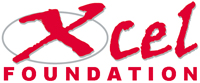 Xcel Foundation