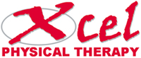 Xcel Physical Therapy